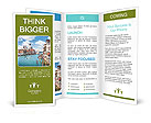 0000094720 Brochure Templates