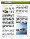0000094720 Word Templates - Page 3