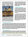 0000094720 Word Templates - Page 4