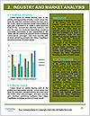 0000094720 Word Templates - Page 6