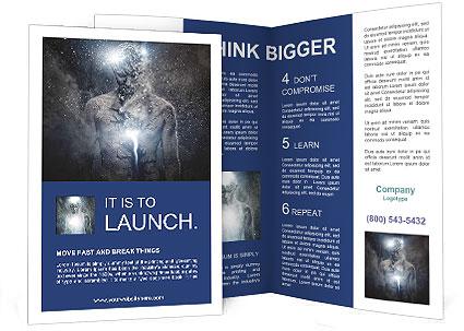 0000094721 Brochure Template