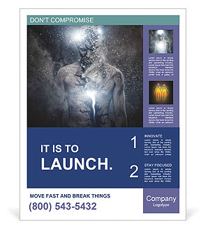 0000094721 Poster Templates