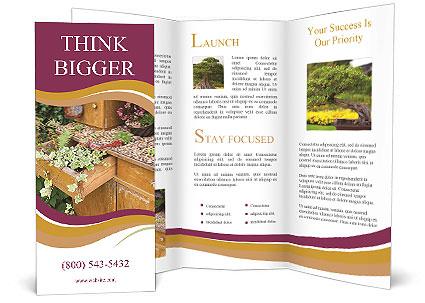0000094722 Brochure Template