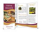 0000094722 Brochure Templates