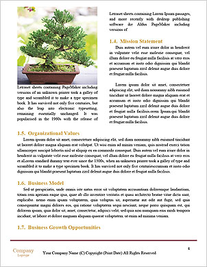 0000094722 Word Template - Page 4