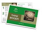 0000094723 Postcard Templates