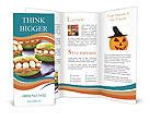 0000094724 Brochure Templates