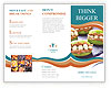 0000094724 Brochure Template