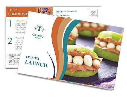 0000094724 Postcard Template