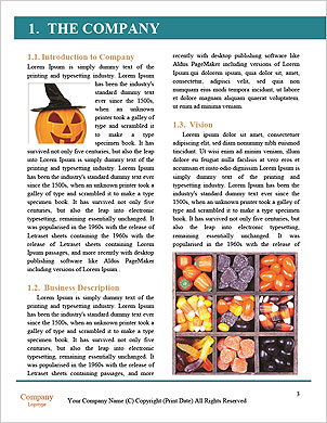 0000094724 Word Template - Page 3