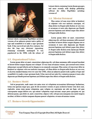 0000094724 Word Template - Page 4