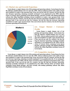 0000094724 Word Template - Page 7