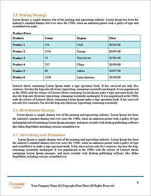 0000094724 Word Template - Page 9
