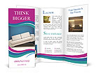 0000094725 Brochure Templates