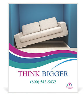 0000094725 Poster Template
