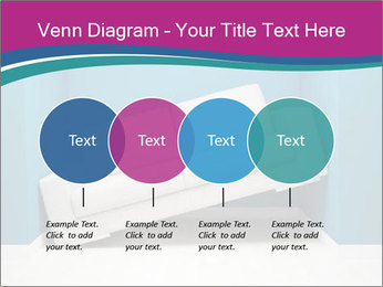 Leather sofa PowerPoint Templates - Slide 32