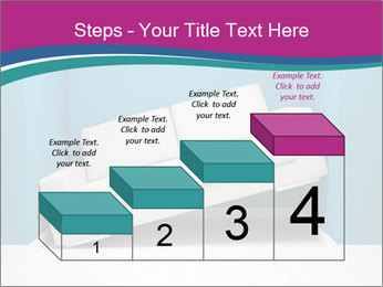 Leather sofa PowerPoint Templates - Slide 64