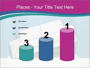 Leather sofa PowerPoint Templates - Slide 65