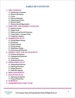 0000094725 Word Template - Page 2