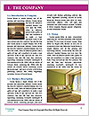 0000094725 Word Templates - Page 3