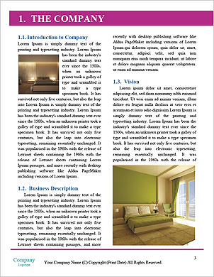 0000094725 Word Template - Page 3
