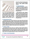 0000094725 Word Templates - Page 4