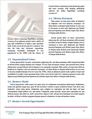 0000094725 Word Template - Page 4