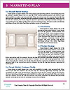 0000094725 Word Templates - Page 8