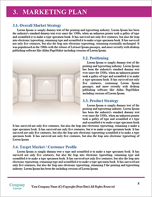 0000094725 Word Template - Page 8