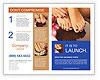 0000094726 Brochure Templates