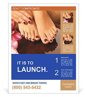0000094726 Poster Template