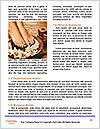 0000094726 Word Template - Page 4