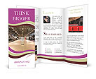 0000094727 Brochure Template