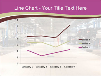 Repair garage PowerPoint Templates - Slide 54