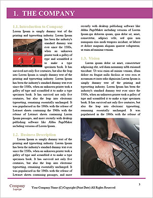 0000094727 Word Template - Page 3