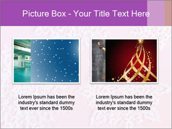 Christmas or New Year PowerPoint Template - Slide 18