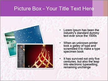 Christmas or New Year PowerPoint Template - Slide 20