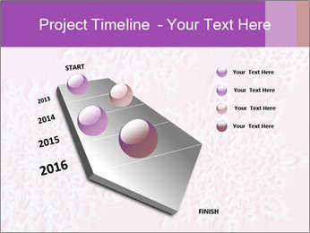 Christmas or New Year PowerPoint Template - Slide 26