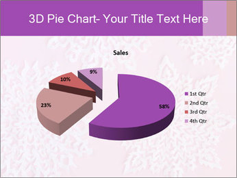 Christmas or New Year PowerPoint Template - Slide 35