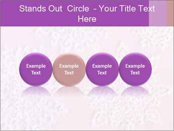 Christmas or New Year PowerPoint Template - Slide 76