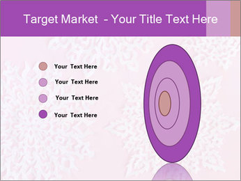 Christmas or New Year PowerPoint Template - Slide 84