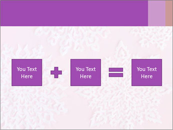 Christmas or New Year PowerPoint Template - Slide 95