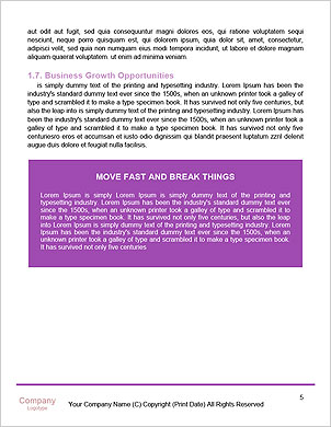 0000094728 Word Template - Page 5