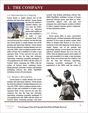 0000094729 Word Template - Page 3