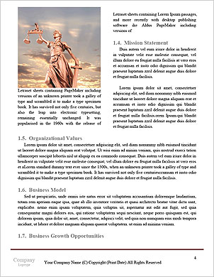 0000094729 Word Template - Page 4