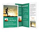 0000094730 Brochure Templates