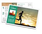 0000094730 Postcard Templates