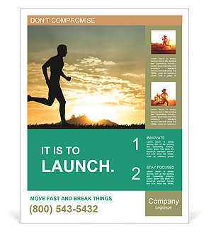 0000094730 Poster Template