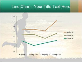 Running man PowerPoint Templates - Slide 54
