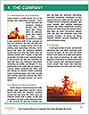 0000094730 Word Templates - Page 3